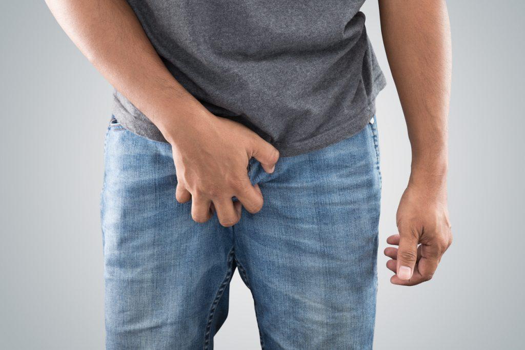 O que o médico trata a insuficiência venosa crônica