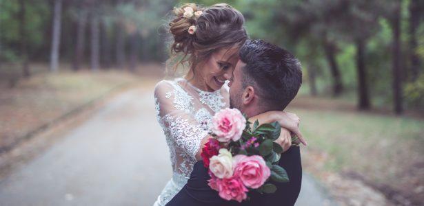 4dc22849a Marcia Fernandes indica as melhores escolhas para o casamento perfeito Blog  Alto Astral - UOL