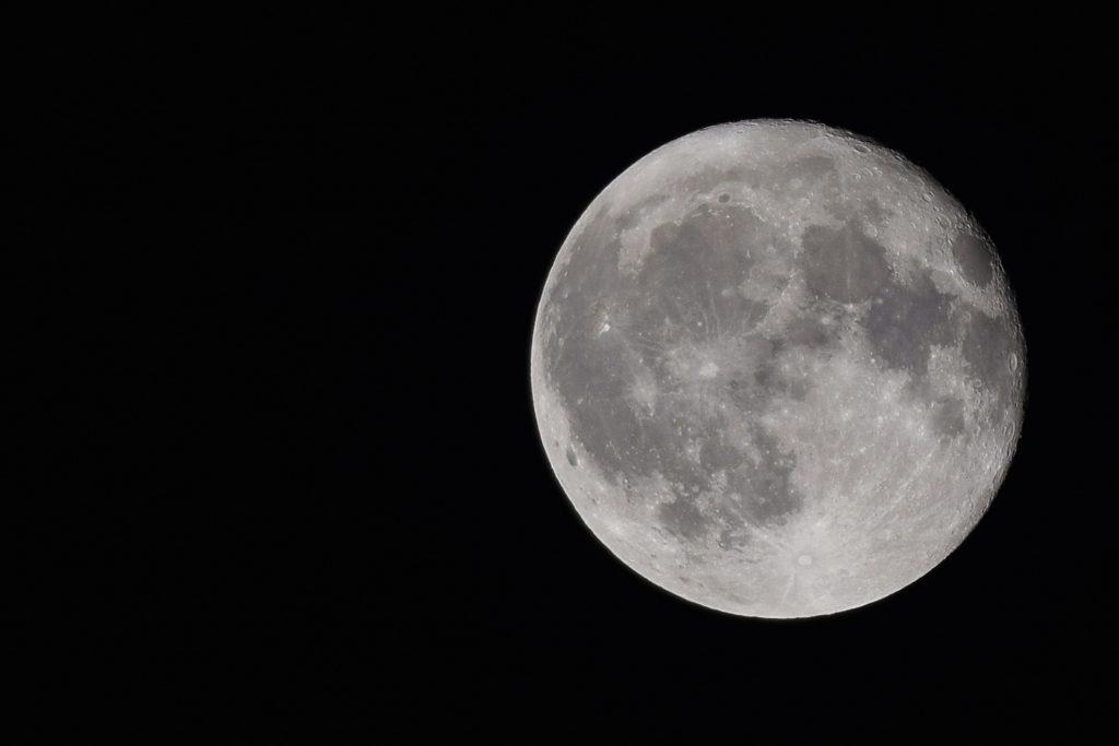 e9ea0590a Aproveite a ação da lua e programe-se com o calendário lunar 2019 ...