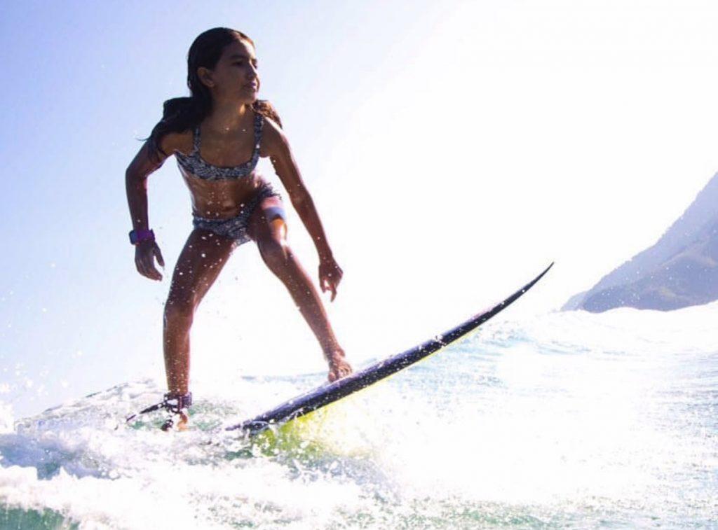 5eff15db9 5 conquistas que ainda faltam ao esporte feminino - Blog ...