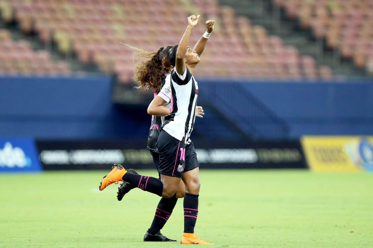 Foto  Pedro Ernesto Guerra   Santos FC.