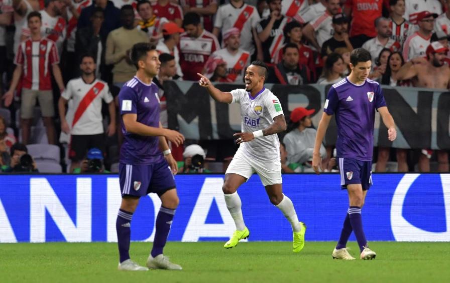Por que os times sul-americanos sofrem tanto na semi do Mundial ... 1023f93eb24c3