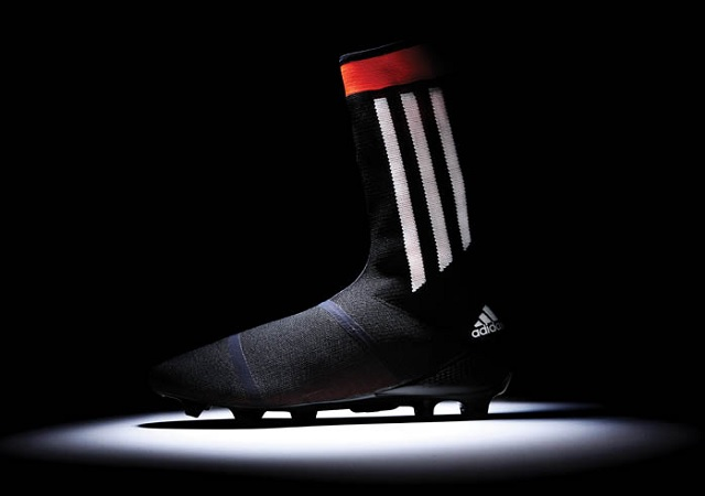 A trapalhada da Adidas na chuteira-meião - Esporte - UOL Esporte c2019d1ee1b29