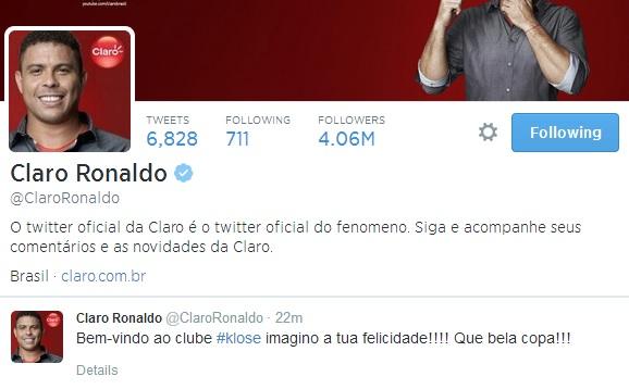twitter_ronaldo