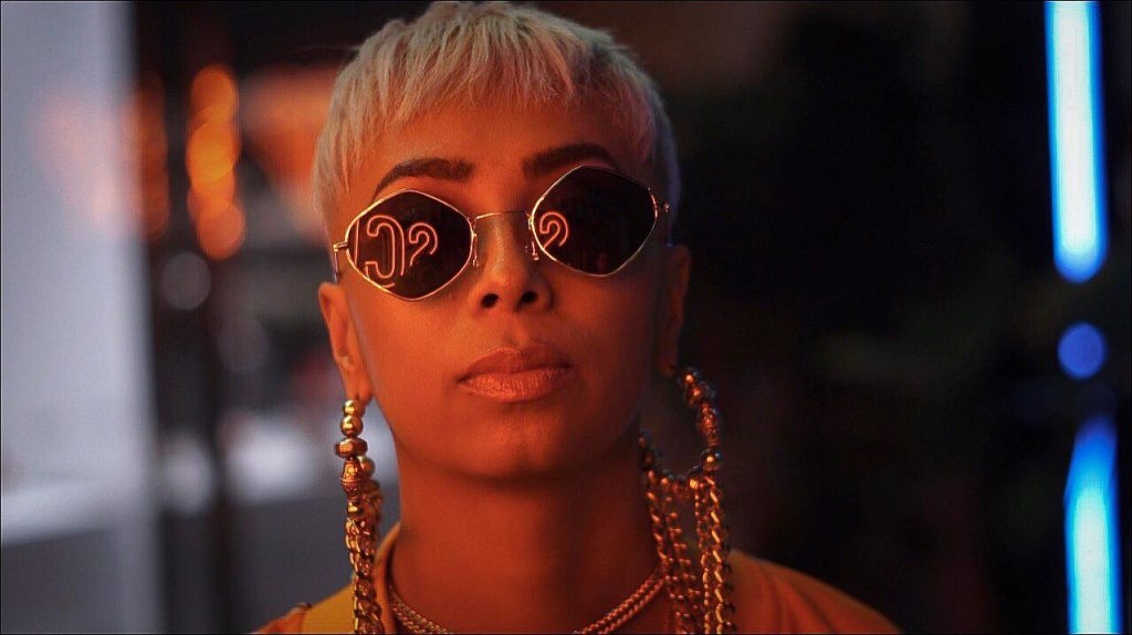 6d267c367 Aposta da produtora de Mano Brown, Alt Niss quer ganhar espaço com o R&B