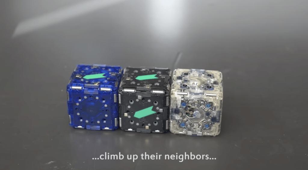 - Captura de Tela 2019 11 01 a  s 15 - Robô na forma de blocos do MIT pode ser solução para resgates em desastres