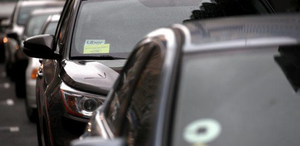 Análise | Uber está se tornando pesadelo capitalista? Acendeu a luz amarela