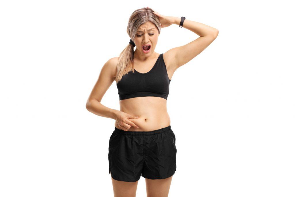Melhor dieta para perder peso em pouco tempo