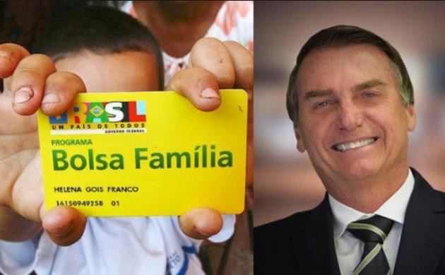 Resultado de imagem para Sem crédito extra, Congresso trava Bolsa Família