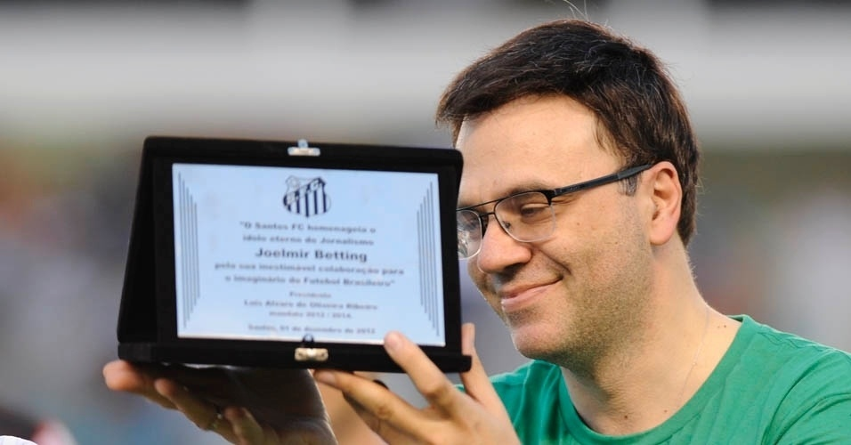 Mauro betting sobre o neto non gpu mining bitcoins