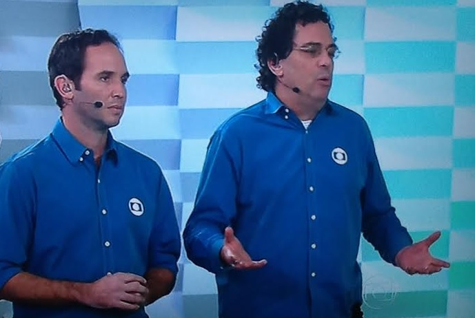Casagrande-cornetaTite_Reproducao-Globo