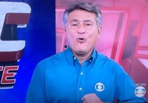 Cleber-balada-reporter_Reproducao-TVGlobo