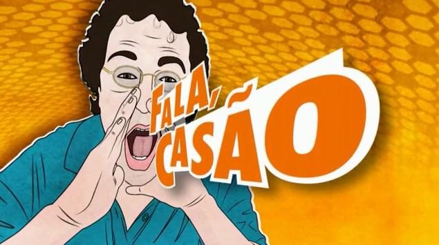 (Crédito: Reprodução/Rede Globo)