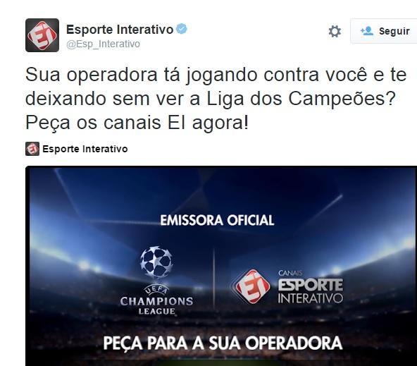 EI-operadoras_Reproducao-Twitter