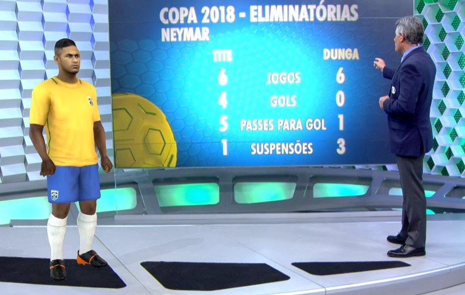 Neymar_Globo