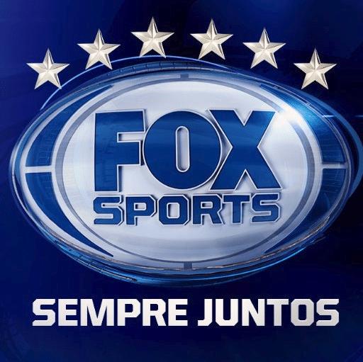 Divulgação / FOX Sports