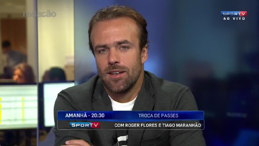 Resultado de imagem para tROCA DE Passes 2017
