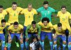 Globo lança vinheta para Copa de 2018 no dia seguinte à vaga da seleção