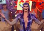 Por seleção, Globo mexe na grade e não exibe Amor & Sexo, de Fernanda Lima
