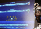TV aberta verá os dois Real x Atlético. EI também exibe Juventus x Monaco