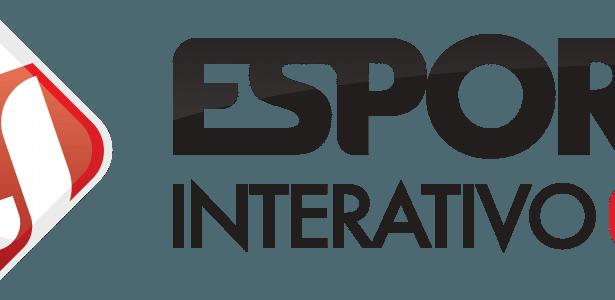 6349cff67 EI encerra canais na TV e programação migra para TNT e Space - UOL Esporte