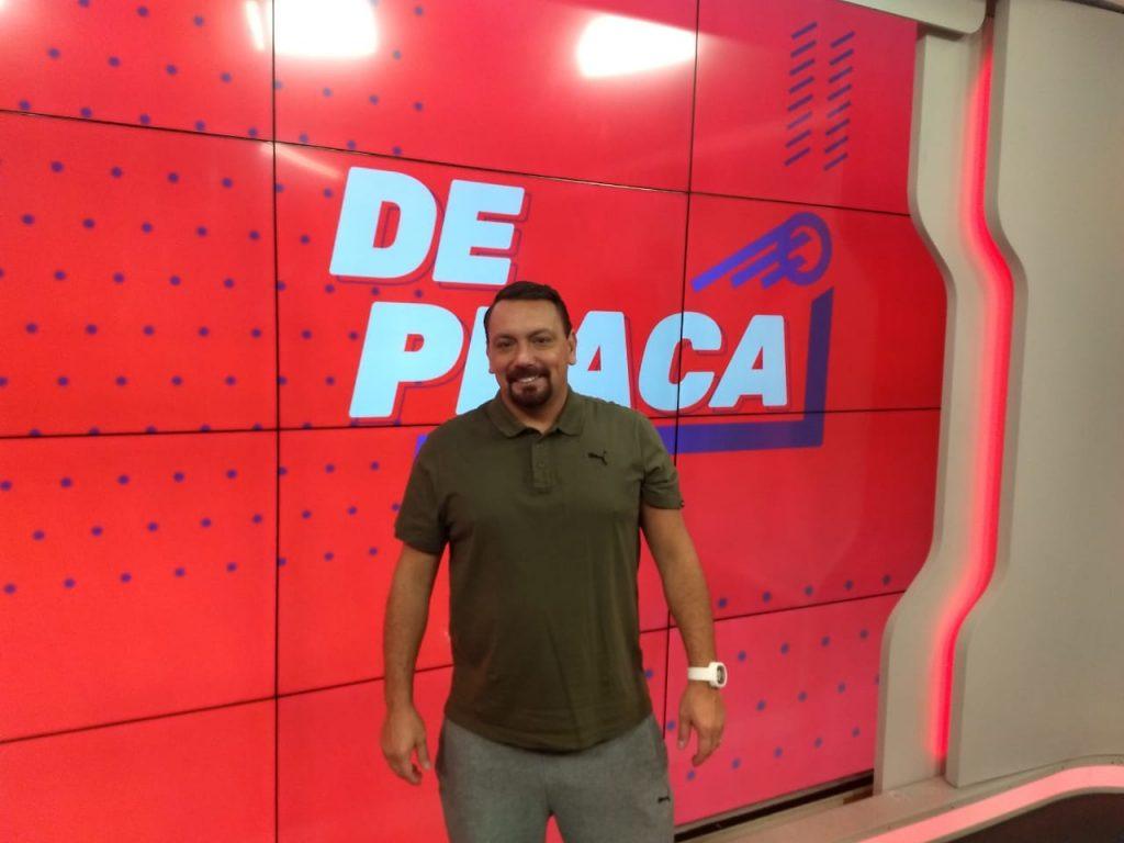 Mauro betting peruca livre federer dimitrov betting expert sports
