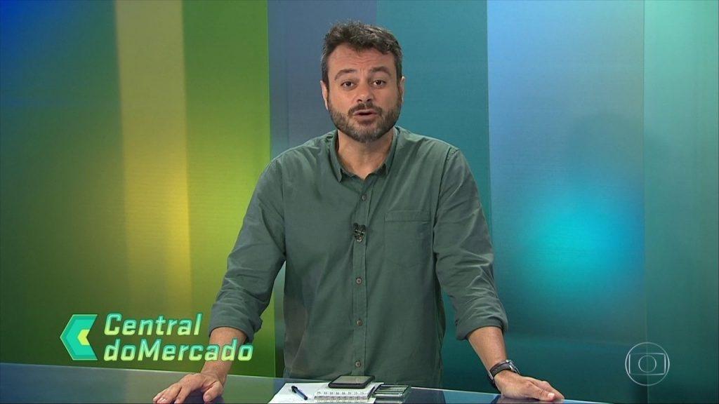 933ee1beb8 Globo define esquema de fim de ano e foca em programa sobre mercado ...