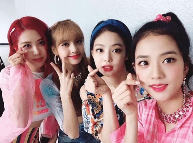 K Pop 101 Expressões Que Ajudam A Entender O Pop Coreano