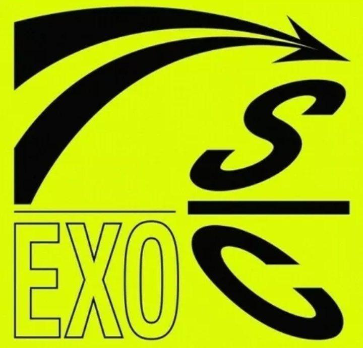 SM News: EXO-SC lança What a Life, NCT 127 solta MV para