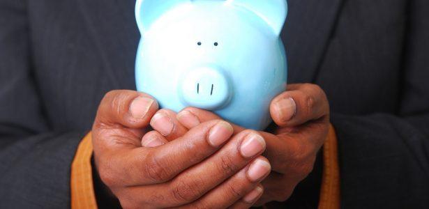 Investimentos | Com juro baixo, onde aplicar sua reserva de emergência?