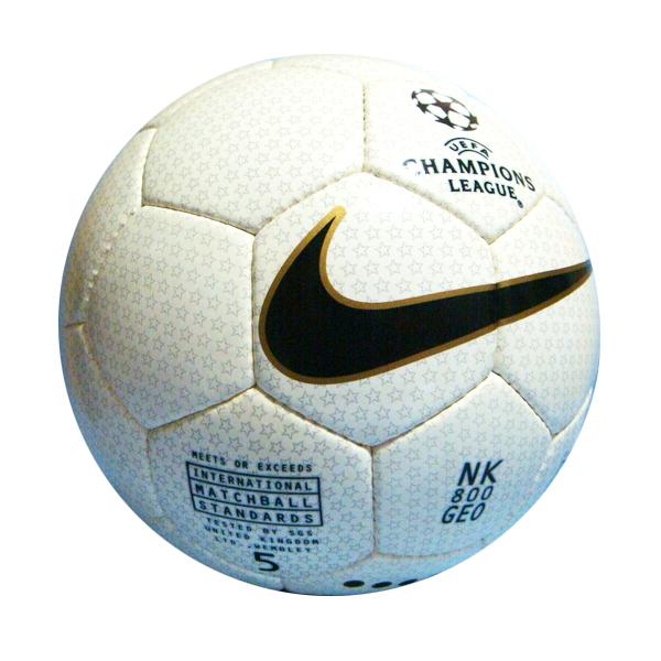 65803fea3a664 8 bolas de futebol famosas na infância