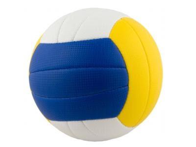 8 bolas de futebol famosas na infância da4d3a6da1096