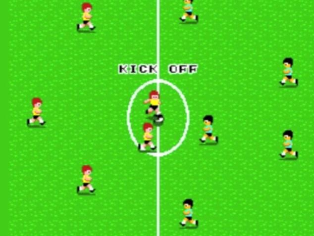 game world soccer