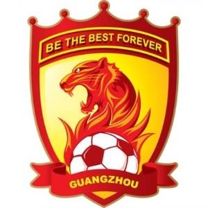 guangzhouyy