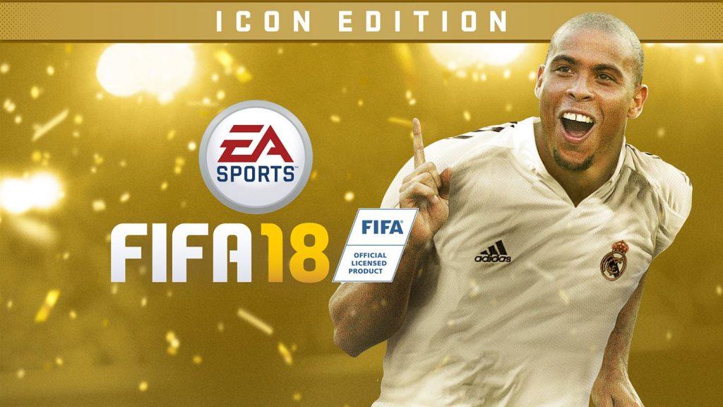 Fifa 18 ol edition fifa 2018 career mode manager