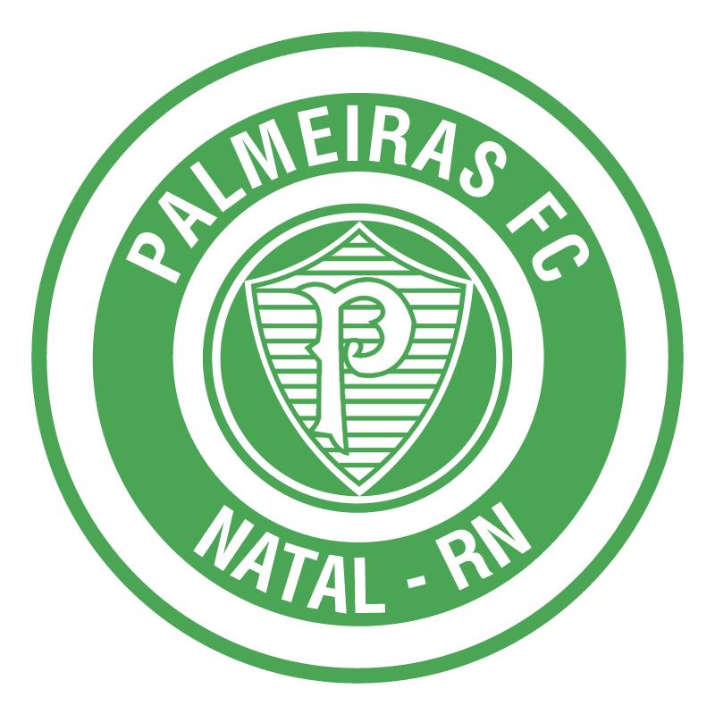 Ops! Barça erra escudo do Palmeiras ao falar de quem já jogou pelos ... cc8d2204b6888
