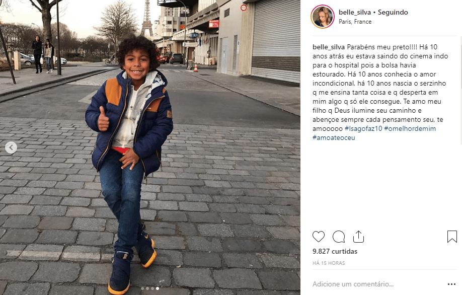 39ae121da8d39 (foto  reprodução Instagram)