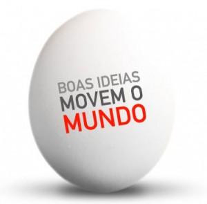 ideias2