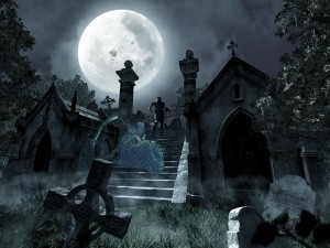 cemiterio1
