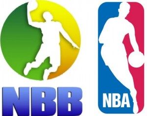 nbb_nba1