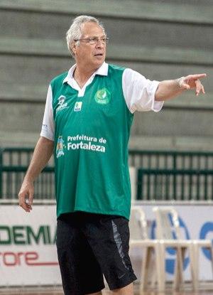 Personagens do Basquete Brasileiro  Alberto Bial - 20 01 2021 - UOL ... b9423a3ef2333