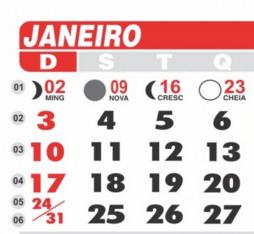 janeiro1