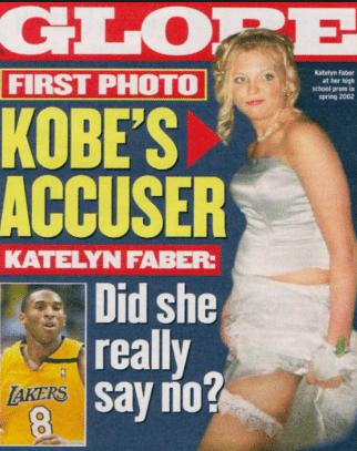 Kobe bryant sex girl picture