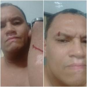 RioClaro2