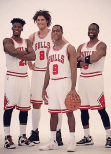 bulls9