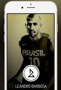 app_leandrinho1