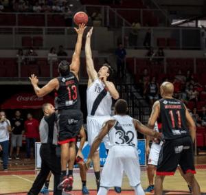 basquete10