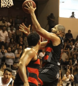 basquete100
