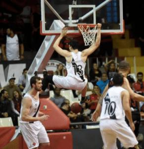 basquete200