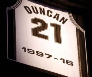 duncan2